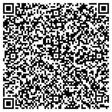 QR-код с контактной информацией организации ГОРОДСКАЯ СЛУЖБА НЕДВИЖИМОСТИ