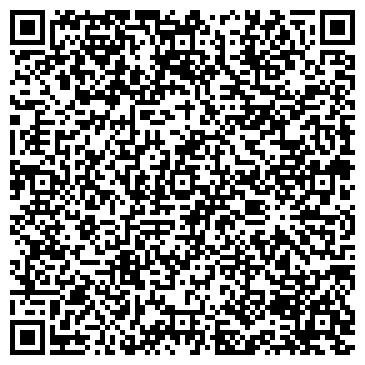 """QR-код с контактной информацией организации ООО Билетное агентство """"RusKassir"""""""