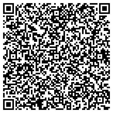 QR-код с контактной информацией организации ГОСНПЦЗЕМ ДГП КЫЗЫЛОРДИНСКИЙ ФИЛИАЛ