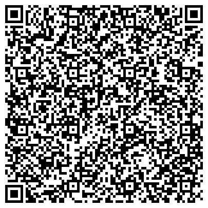 QR-код с контактной информацией организации . КВПол (магазин напольных покрытий)