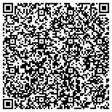 QR-код с контактной информацией организации ИП Ремонт техники в г. Череповец