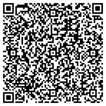 QR-код с контактной информацией организации СУДЕБНЫЙ УЧАСТОК № 356