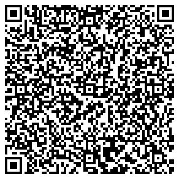 """QR-код с контактной информацией организации ООО Типография """"Градиент"""""""
