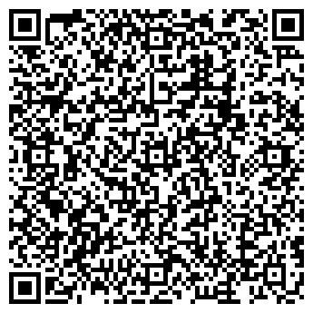 QR-код с контактной информацией организации СУДЕБНЫЙ УЧАСТОК № 355