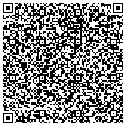 QR-код с контактной информацией организации АГЕНТСТВО ПО ОБЕСПЕЧЕНИЮ МЕРОПРИЯТИЙ ГРАЖДАНСКОЙ ЗАЩИТЫ САО Г. МОСКВЫ