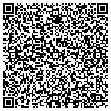 QR-код с контактной информацией организации ООО Сокольский мукомольный завод