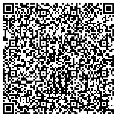 """QR-код с контактной информацией организации ИП Интернет-магазин """"Медовый Крым"""""""