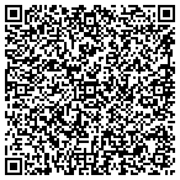 QR-код с контактной информацией организации ИП Pet - house