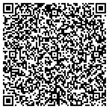 QR-код с контактной информацией организации ООО TENTREX