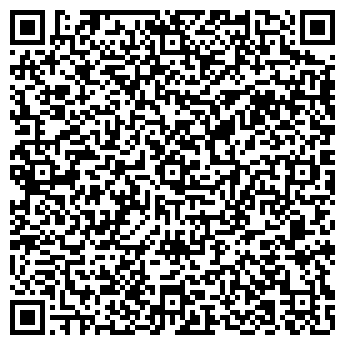 QR-код с контактной информацией организации ООО Медиатор