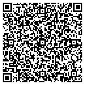 QR-код с контактной информацией организации ВИОКОН