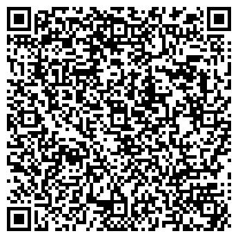 QR-код с контактной информацией организации ВЕКТОР-СВЯЗИ