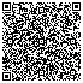 QR-код с контактной информацией организации ДАГЭЛЕКТРОАВТОМАТ