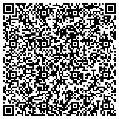 QR-код с контактной информацией организации СОЮЗ ИЗДАТЕЛЕЙ И РАСПРОСТРАНИТЕЛЕЙ ПЕЧАТНОЙ ПРОДУКЦИИ