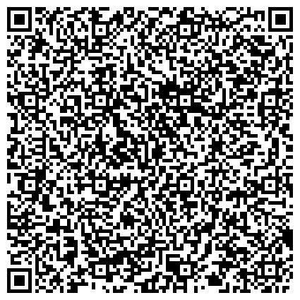 QR-код с контактной информацией организации ТОО MediaInsider – независимое агентство рекламных коммуникаций | СНГ