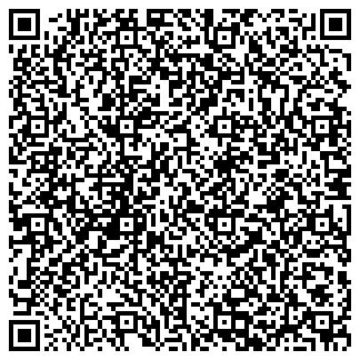 QR-код с контактной информацией организации ДЕПАРТАМЕНТ АРХИТЕКТУРЫ, ГРАДОСТРОИТЕЛЬСТВА И СТРОИТЕЛЬСТВА КЗЫЛОРДИНСКОЙ ОБЛАСТИ