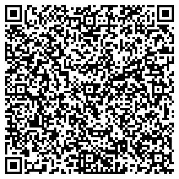 QR-код с контактной информацией организации ООО Нетланер