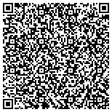 QR-код с контактной информацией организации Рабочие Киев|Нанять грузчика, разнорабочего, подсобника