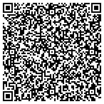 QR-код с контактной информацией организации ООО БелОптима