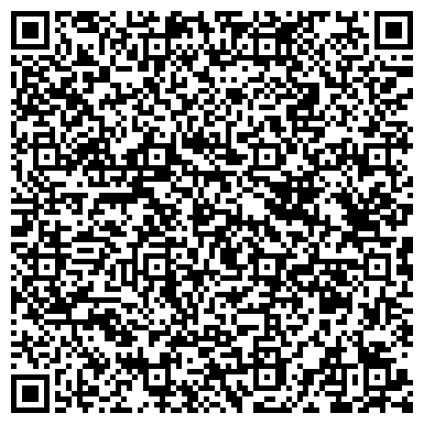 QR-код с контактной информацией организации ООО SunHouse - ваш купольный дом под ключ!