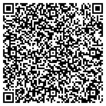 """QR-код с контактной информацией организации ООО Велнес - центр """"Ювента"""""""