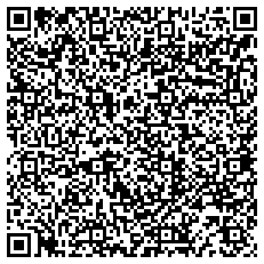 QR-код с контактной информацией организации СОЛНЕЧНОГОРСКИЙ ГАРНИЗОННЫЙ ДОМ ОФИЦЕРОВ