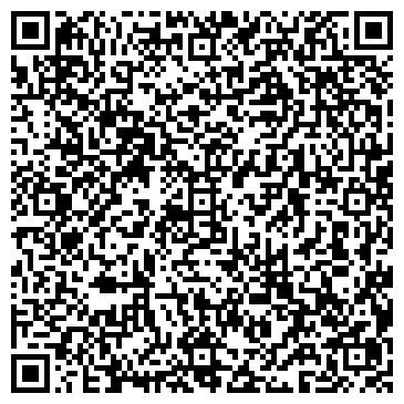 QR-код с контактной информацией организации ИП Otdelka doma