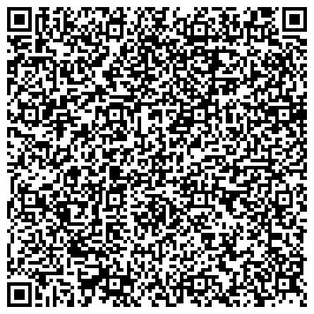 QR-код с контактной информацией организации Администрация муниципального образования сельского поселения Пешковское Солнечногорского муниципального района