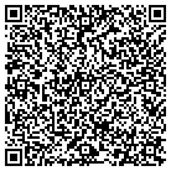 QR-код с контактной информацией организации ДОМ КУЛЬТУРЫ РОССИЙСКОЙ АРМИИ