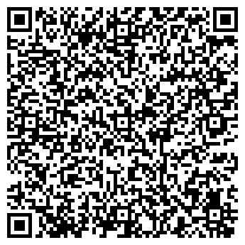 QR-код с контактной информацией организации ДОМ МЕТРОЛОГА