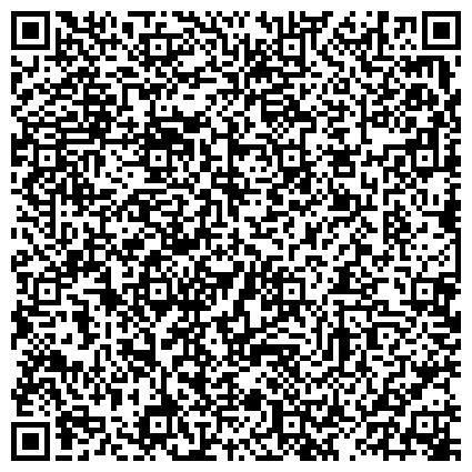 QR-код с контактной информацией организации ДЕПАРТАМЕТ ПРИРОДНЫХ РЕСУРСОВ И РЕГУЛИРОВАНИЯ ПРИРОДОПОЛЬЗОВАНИЯ КЗЫЛОРДИНСКОЙ ОБЛАСТИ