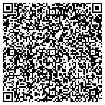 QR-код с контактной информацией организации ГОРОДСКОЙ ЦЕНТР НАРОДНОГО ТВОРЧЕСТВА И ДОСУГА «ЛЕПСЕ»