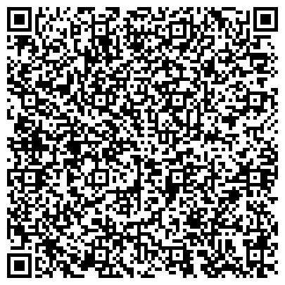 QR-код с контактной информацией организации Интернет магазин электронных сигарет и комплектующих I Joy IT.