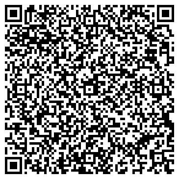 QR-код с контактной информацией организации ЗЕЛЕНОГРАДВОДОКАНАЛ