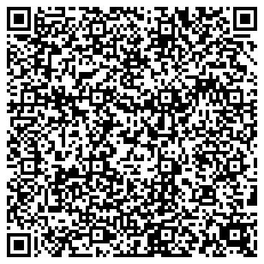 """QR-код с контактной информацией организации ООО Агентство недвижимости """"Премьер"""""""