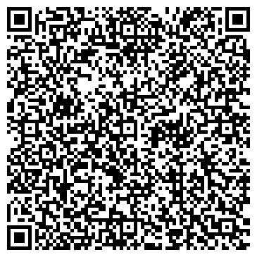 QR-код с контактной информацией организации ЗЕЛЕНОГРАДСКОЕ СПЕЦАВТОХОЗЯЙСТВО