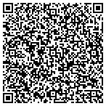 """QR-код с контактной информацией организации ИП Автосервис  """"АВТОДРОМ"""""""