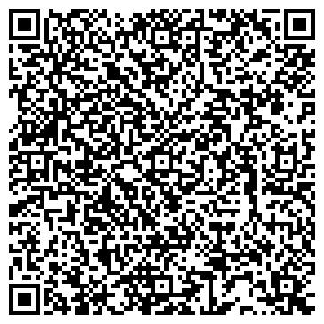 """QR-код с контактной информацией организации ООО """"МКМ"""" Строй Эксперт"""