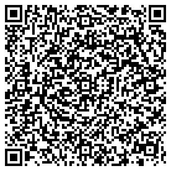 QR-код с контактной информацией организации ЕРМАГАМБЕТОВА ЧП