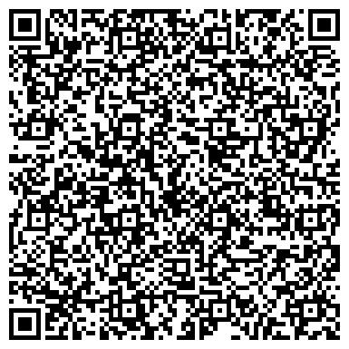 QR-код с контактной информацией организации БУГУЛЬМИНСКИЙ ГОСУДАРСТВЕННЫЙ РУССКИЙ ДРАМАТИЧЕСКИЙ ТЕАТР