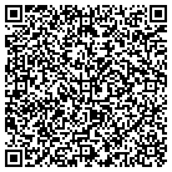 QR-код с контактной информацией организации ОТЛИЧНОЕ ТАКСИ