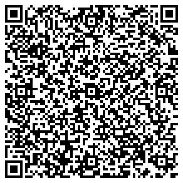 QR-код с контактной информацией организации Agro-segment