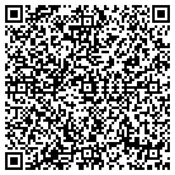 QR-код с контактной информацией организации I - COM