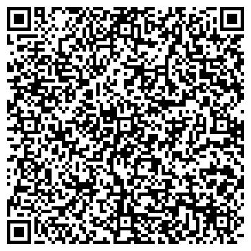 QR-код с контактной информацией организации БУГУЛЬМИНСКАЯ ШВЕЙНАЯ ФАБРИКА, ООО