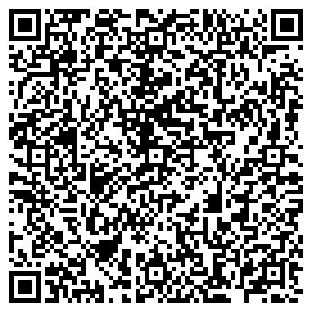 QR-код с контактной информацией организации ООО Еurocollegia