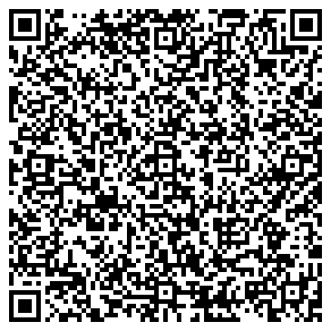 QR-код с контактной информацией организации ИП Гранд - Картины