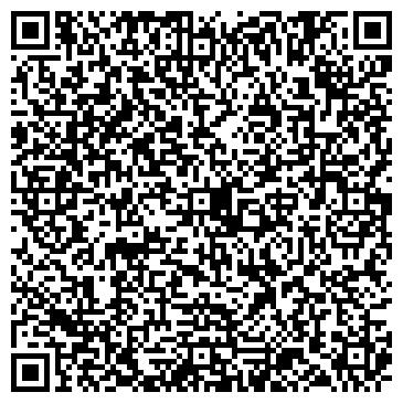 QR-код с контактной информацией организации Славянка СТО