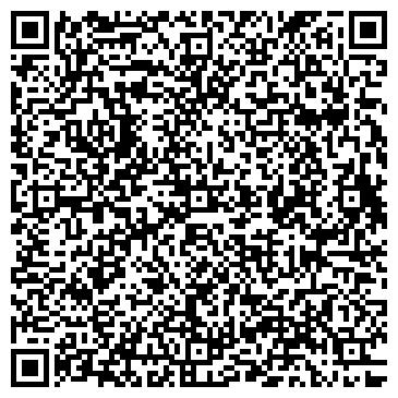 QR-код с контактной информацией организации ИНЖЕНЕРНО-ПРОИЗВОДСТВЕННЫЙ ЦЕНТР, ООО