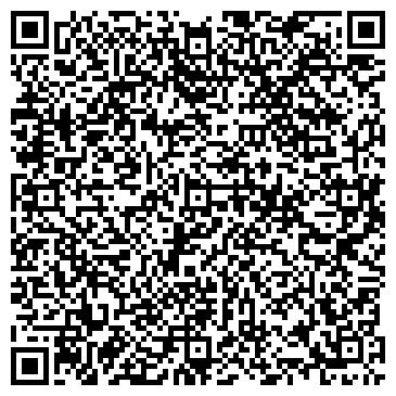 QR-код с контактной информацией организации ГОРОДСКАЯ РАЙОННАЯ БИБЛИОТЕКА № 82