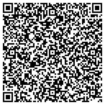 QR-код с контактной информацией организации ООО Спецэлектромагнит